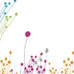 Tablice interaktywne a większy poziom zaangażowania pedagogów i uczniów