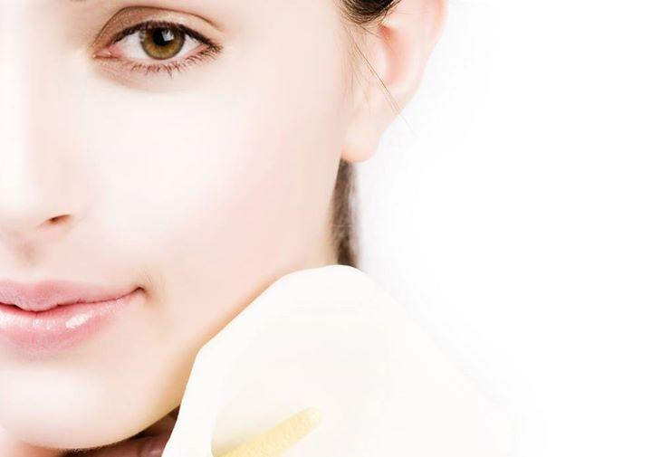 Dorodna skóra – odpowiednie (pielęgnowanie|dbanie|troszczenie się} to podstawa