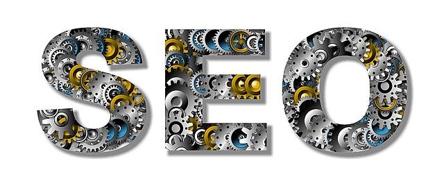Ekspert w dziedzinie pozycjonowania stworzy stosownametode do twojego interesu w wyszukiwarce.